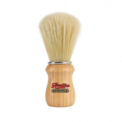 Semogue 2000 HandCrafted Boar Hair Shaving Brush