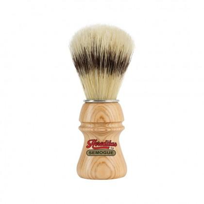 Semogue 1800 HandCrafted Boar Hair Shaving Brush