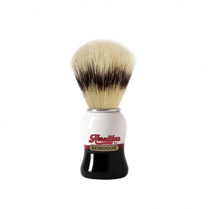 Semogue 1520 HandCrafted Boar Hair Shaving Brush
