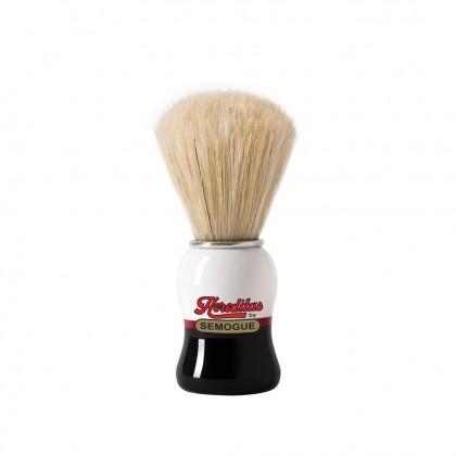 Semogue 1460 HandCrafted Boar Hair Shaving Brush