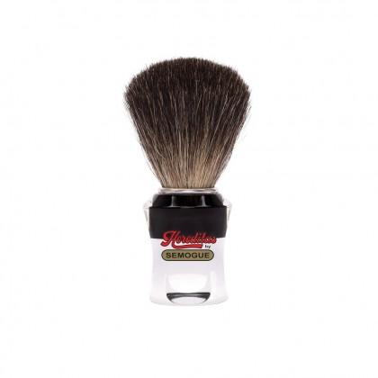Semogue 740 HandCrafted Badger Hair Shaving Brush